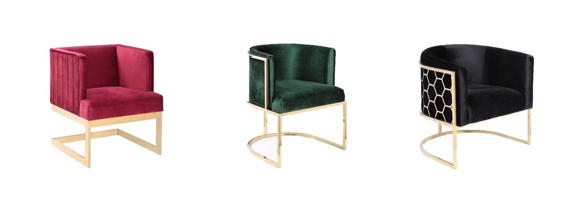 Accent_chairs_20.07