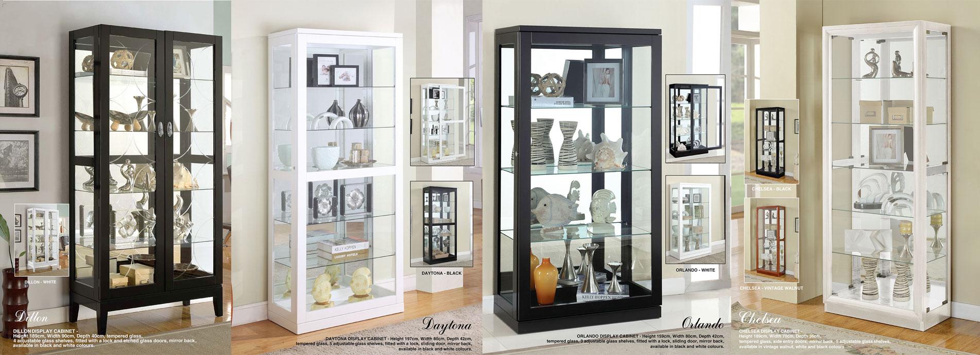 Contemporary-cabinet-slider